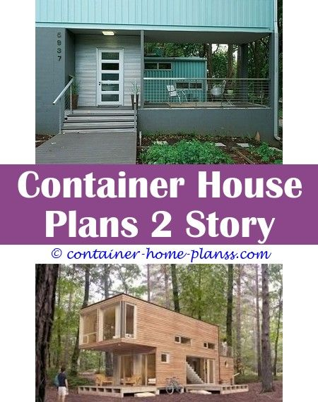 Shipping Container Multi Family Housing Container Home Ideas