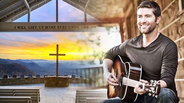 Country Music Lyrics - Quotes - Songs Josh turner - Josh Turner - Me And God (VIDEO) - Youtube Music Videos http://countryrebel.com/blogs/videos/18271319-josh-turner-me-and-god-video