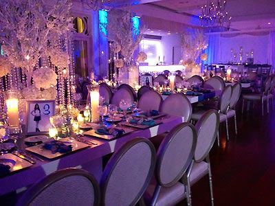 Carlyle At The Palace Plainview Weddings Long Island Wedding Venues 11803