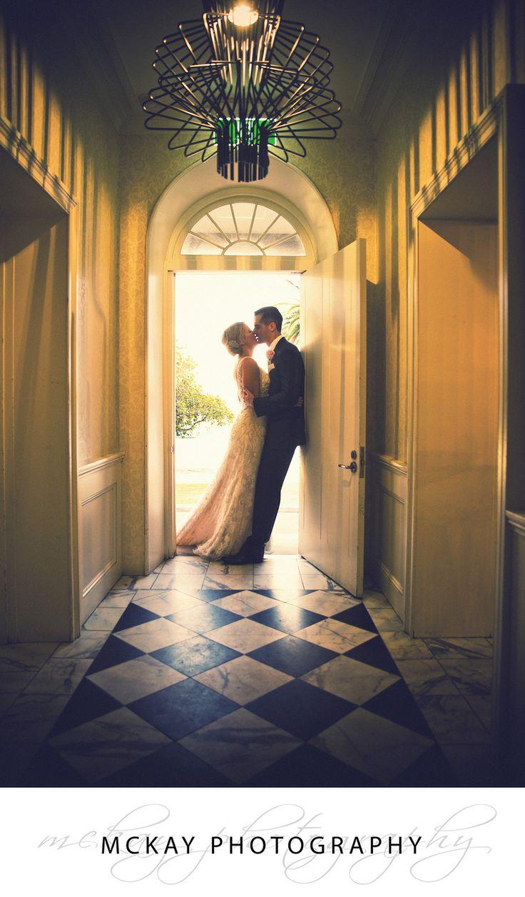 Dunbar House wedding - McKay Photography  http://www.mckayphotography.com.au  #dunbarhouse #wedding