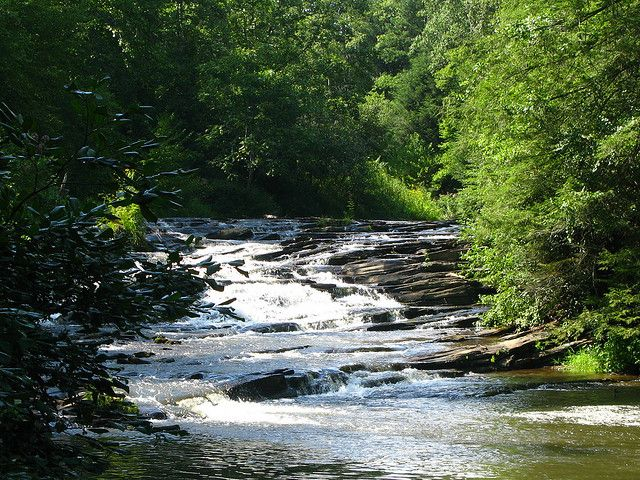 17 Best Images About Georgia On Pinterest Parks Pottery