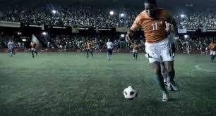 Google Image Result for http://images.starpulse.com/news/bloggers/6/blog_images/nike-launches-epic-world-cup-ad-campaign-2.jpg