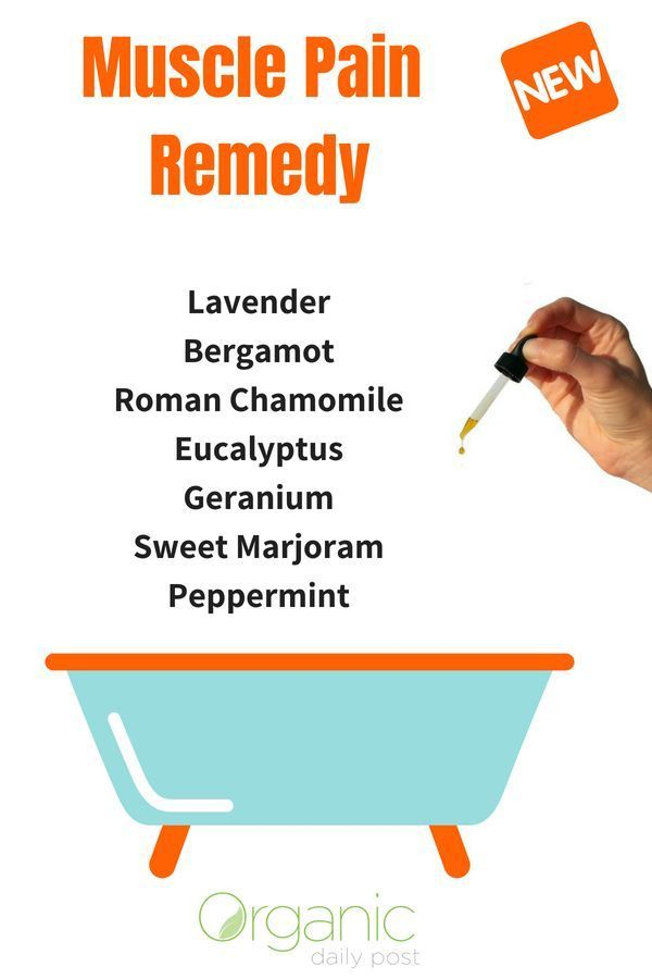 How To Take A Relaxing Sitz Bath At Home Natural Remedies Herbal Remedies Diy Herbal Remedies