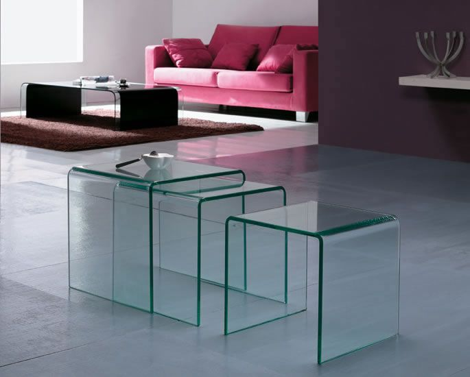 Nest of tables tesco choice image table decoration ideas 30 best nest of tables images on pinterest for the home nest and giavelli glass nest watchthetrailerfo