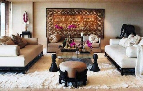 style living spaces asian living rooms los angeles room ideas forward