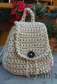 Kuvahaun tulos haulle the most popular crochet items