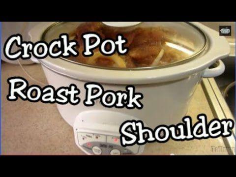 how to cook pork tenderloin in breville toaster oven
