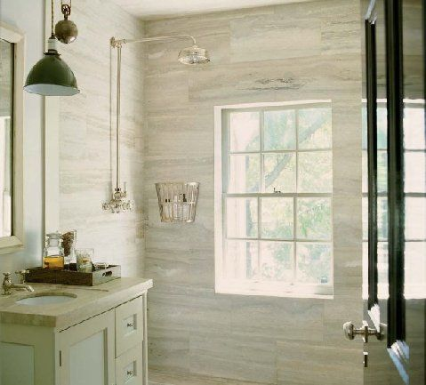 Images Of shower