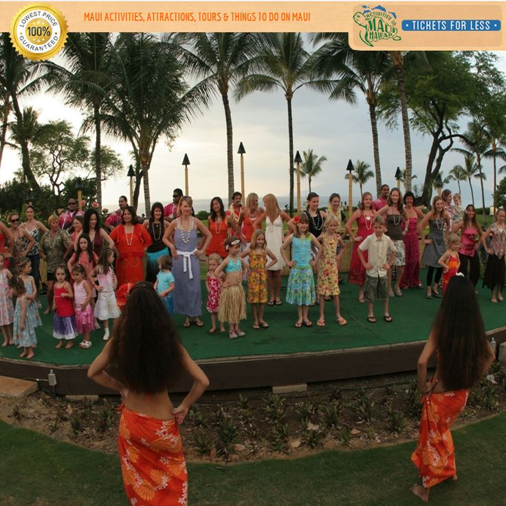 #Mauieveningshows unfold with the story of Hawaii with Ulalena. CALL NOW (855)-268-0387 up to 50% off!