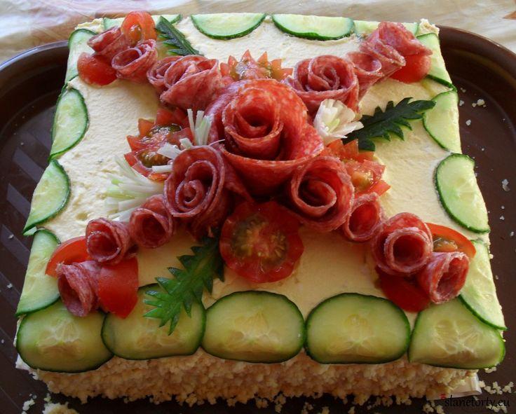 slana torta kocka 1
