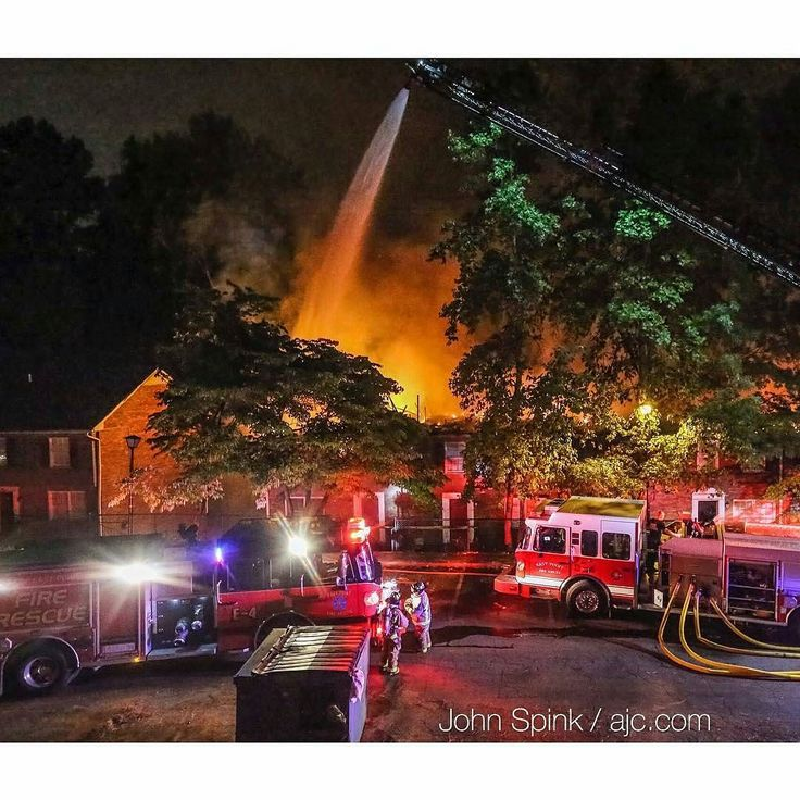 Camp Creek Apartments: 25+ Best Ideas About Firefighter Close Calls On Pinterest