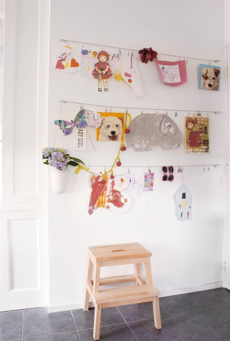 OP BEZOEK In EMst | IKEA Magazine