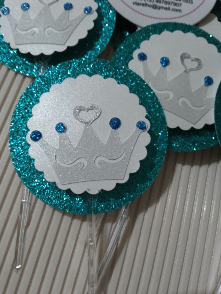 kit scrap festa frozen - toppers e tags