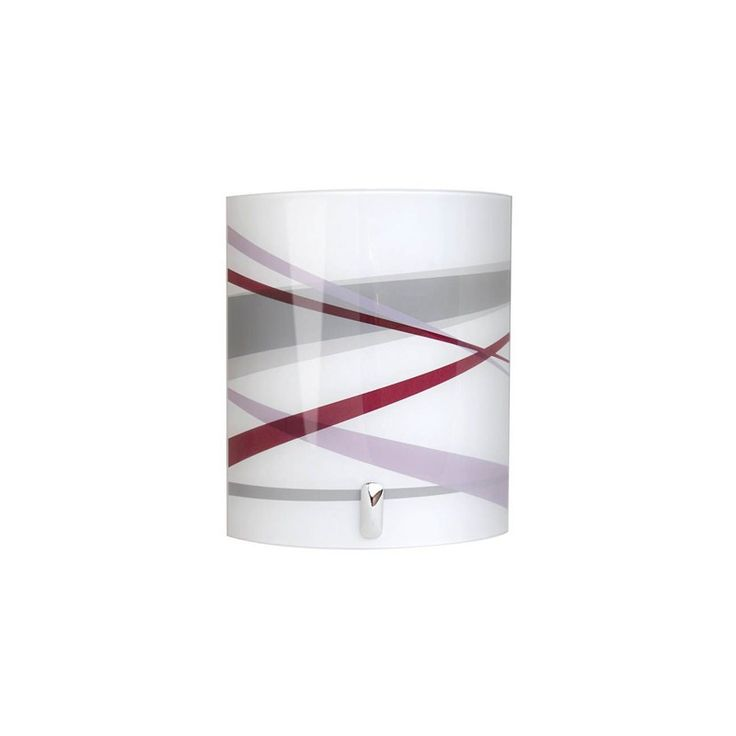 les 32 meilleures images du tableau luminaires modernes sur pinterest luminaires modernes. Black Bedroom Furniture Sets. Home Design Ideas