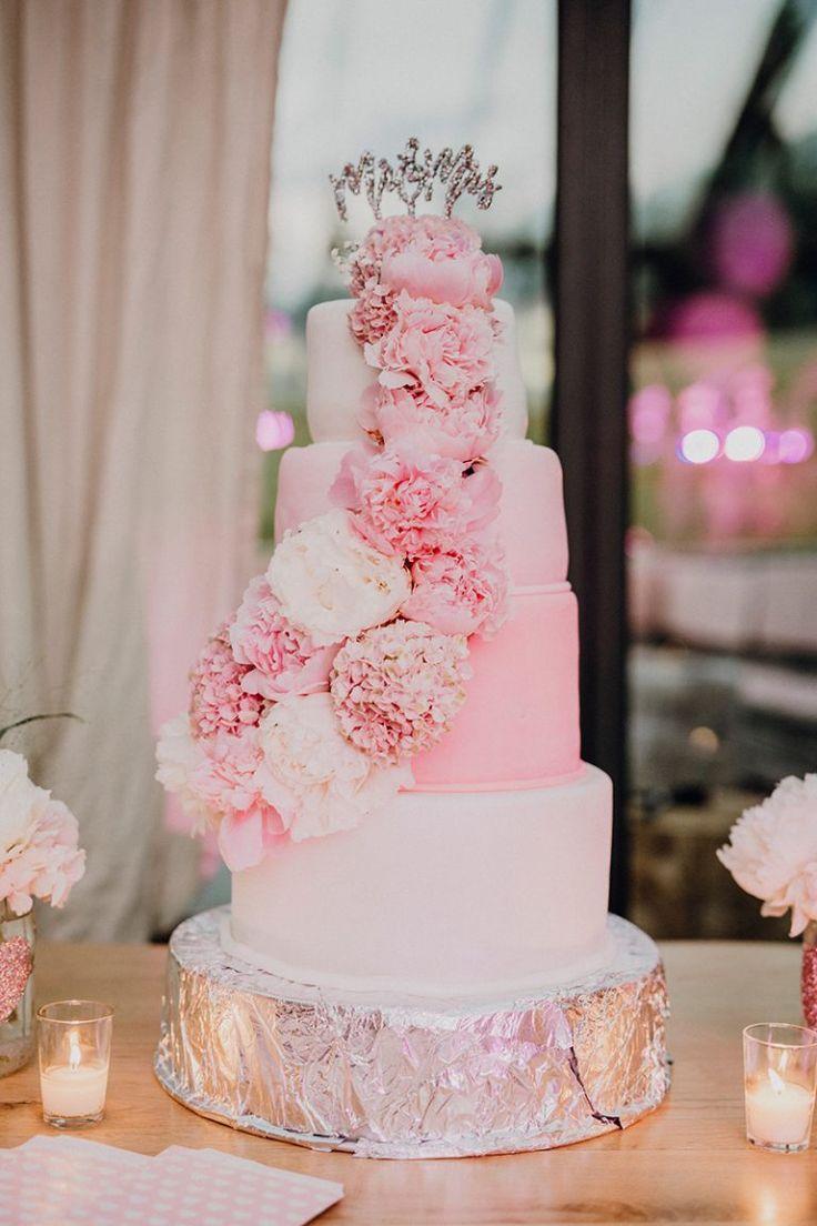 434 besten CAKES & SWEETS Bilder auf Pinterest