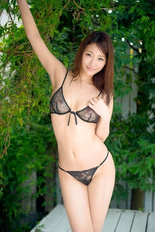 Beautiful pinay sex scandal is shy 6