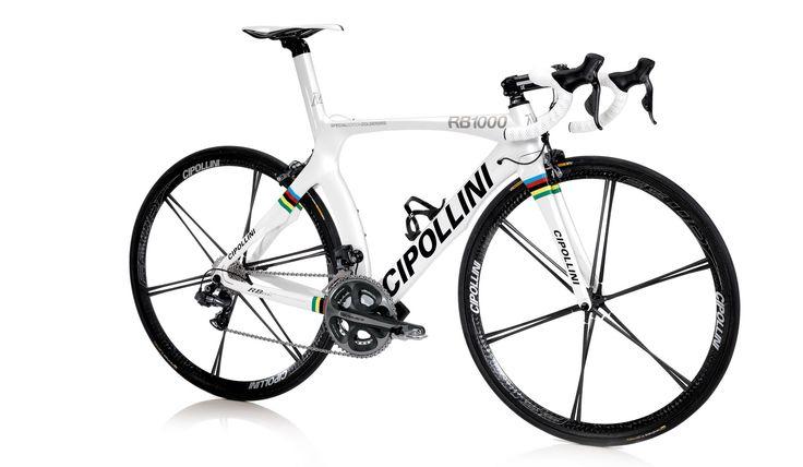 bici-da-corsa-rb1000-world-champion.jpg (1857×1080)
