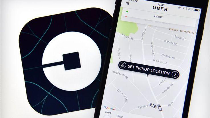 Uber drivers win key employment case http://www.bbc.co.uk/news/business-37802386?utm_source=rss&utm_medium=Sendible&utm_campaign=RSS
