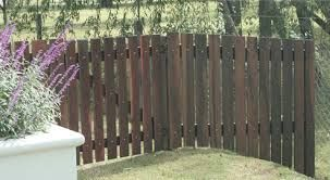 8 Best Custom Decks By Reuben Borg Fence San Ramon