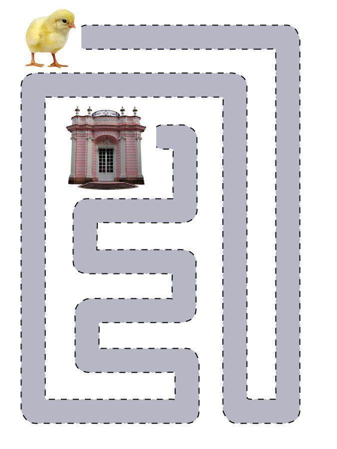 ny6Iz15jkWM.jpg (675×900)