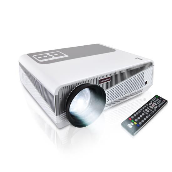 Home Theatre Projectors- Choose the Projection Theater From Quality Car Audio, Cheap Projectors For Laptops, Best Projectors For TV , Home/Office Projectors choosing the best at qualitycaraudio.com Store