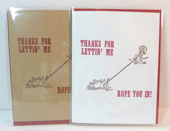 Unique Thank You Cards 8 best thank you! images on pinterest | thank you notes