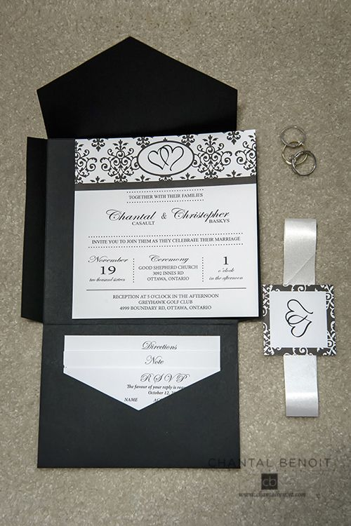 26 best ottawa wedding invitation images on pinterest ottawa wedding invitation for november wedding stopboris Gallery