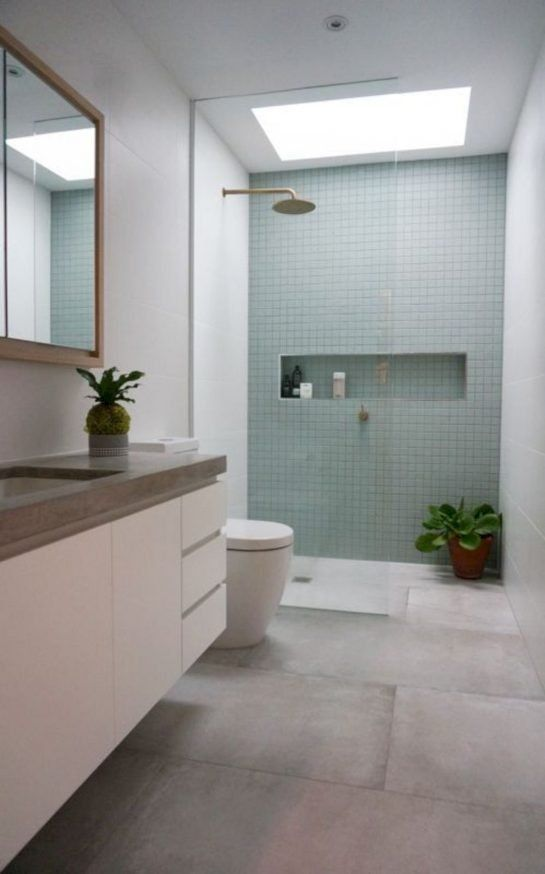 15 Ensuite Bathroom Ideas | en suite | Pinterest | Ensuite bathrooms on msn bathroom designs, hgtv bathroom designs, pinterest bathroom designs, amazon bathroom designs, target bathroom designs, seattle bathroom designs, economy bathroom designs, google bathroom designs, walmart bathroom designs, home bathroom designs, family bathroom designs, 1 2 bathroom designs,