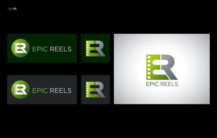 #epic reels #dubai