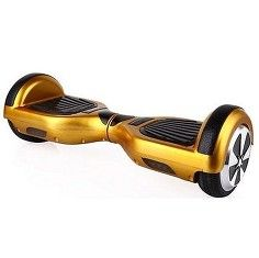 GOLD DIGGER CITY SWEGWAY SWEGBOARD BALANCE BOARDS HOVERBOARD TWO WHEEL SCOOTER BY HYPE BOARDS http://hypeswegwaystore.bigcartel.com/product/gold-digger-city-swegway-swegboard-balance-boards-hoverboard-two-wheel-scooter-by-hype-boards
