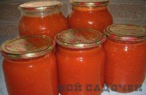 сок-томатный.jpg