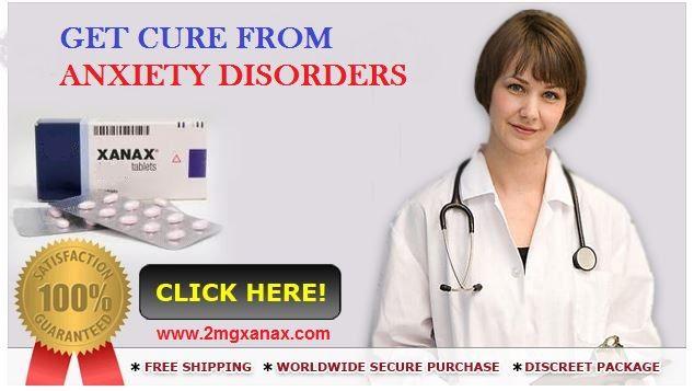 pharma q buy xanax online cheap