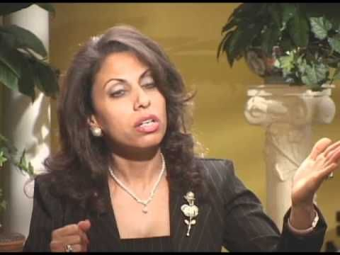 Brigitte Gabriel is a Lebanese American journalist, author and activist. She is the founder of the American Congress For Truth, an organization dedicated to educating the public about Islam. This is her interview at Duke University in 2004.