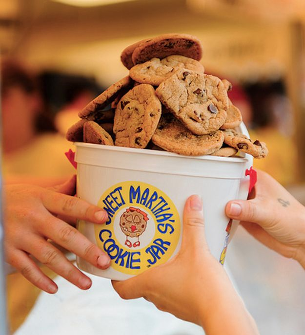 32 Reasons Minnesota has the Greatest State Fair in the Country!
