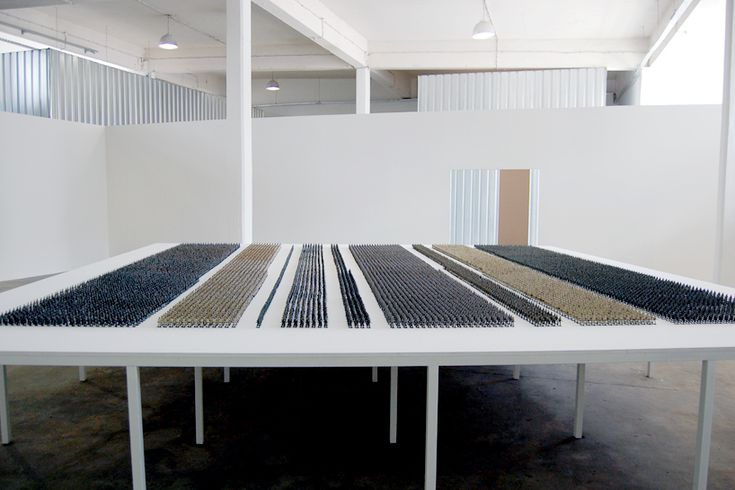 stanbul art biennale 2011 explores the relationship between art and politics, presenting works that are both formally innovative   and politically outspoken. among the curated group and solo exhibitions is the work of kuwaiti artist ala younis.