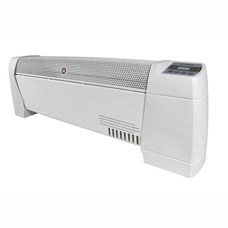 Kitchen Cabinets Over Baseboard Heat: 25+ Best Baseboard Heaters Ideas On Pinterest