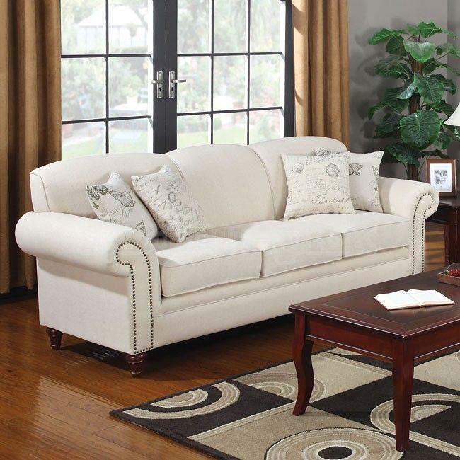 48 best Sofas at FurniturePick.com images on Pinterest | Loveseats ... | furniture pick
