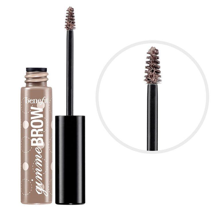 Gimme Brow - Benefit Cosmetics | Sephora