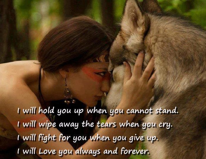 109 best images about Wolves and Indians on Pinterest ...