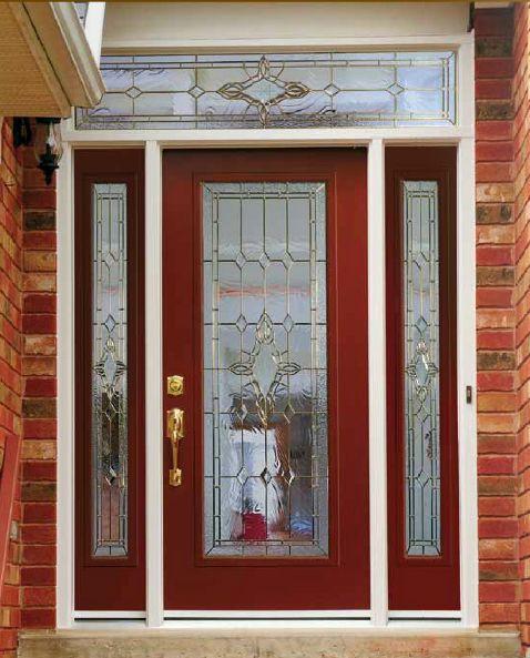 Best 25 window and door companies ideas on pinterest for Door window company