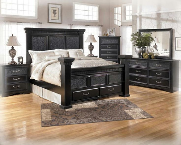 Best 25+ Ashley Furniture Financing Ideas On Pinterest | Sell Used Furniture,  Used Furniture Online And Sell Stuff
