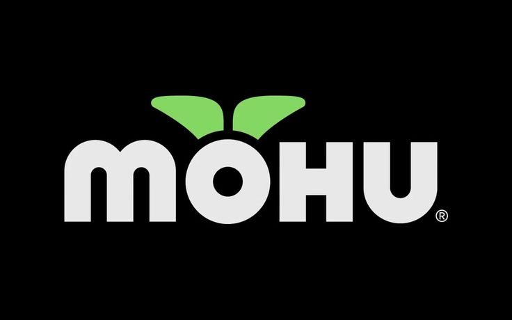 Mohu Channels Intro Video 720 •	Mohu Channels- use with their brand antennae to combine free OTA tv, apps, and websites to create content guide used via channels remote with full keyboard (easier than on screen keyboard) Cost $99 plus cost of antennae