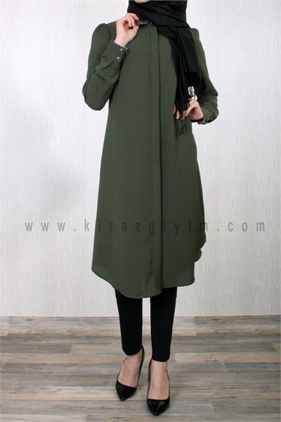 triko tunikler en iyi fiyat avantajıyla kirazgiyim.com da kapıda ödeme 9 taksit imkanıyla. Tesettür giyimin yeni adresi kirazgiyim.com