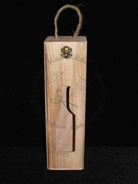 Hobbykavalkad - Webshop - Fa bortartó antikolt üveg kivágással