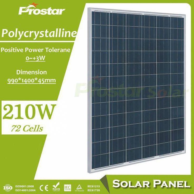 Renogy 100w 12v Monocrystalline Off Grid Portable Foldable 2pcs 50w Solar Panel Suitcase Built In Kickstand