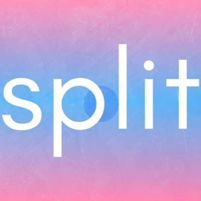 Split by Aaron Gorman For IOS And Android Coming Soon