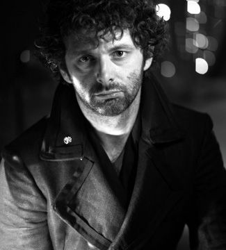 michael-sheen-31 | Twilight Guide