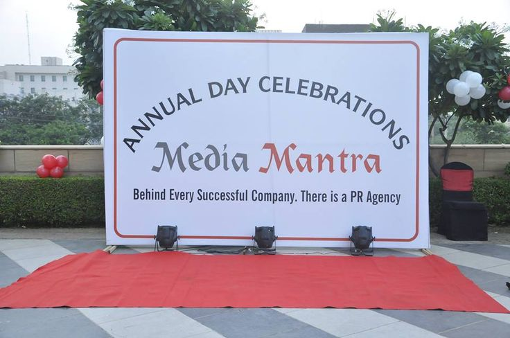 Media Mantra  is a leading Best Agencies creating quality transparent Pr service  Companies in  India . We provide Public Relation Firms in Delhi, #PR_Consultant in delhi.