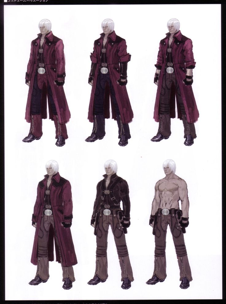 22 best devil may cry images on pinterest figure drawings hd wallpaper and background photos of dmc 4 concept art for fans of devil may cry 4 images voltagebd Image collections
