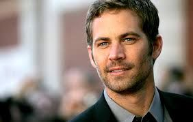 """Paul Walker Actor Paul William Walker IV was an American actor. He became famous in 1999 after his role in the hit film Varsity Blues, but later garnered fame as Brian O'Conner in The Fast and the Furious film series. Wikipedia Born: September 12, 1973, Glendale, CA Died: November 30, 2013, Valencia, CA Height: 6' 2"""" (1.88 m) Children: Meadow Walker Upcoming movie: Fast & Furious 7  RIP Paul..You Will Be Missed  : ("""
